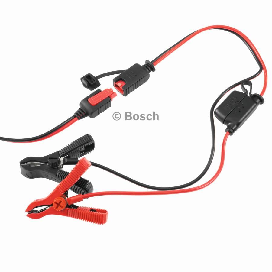 16d58000ebd Battery Charger C7: 12-24V - Bosch Auto Shop