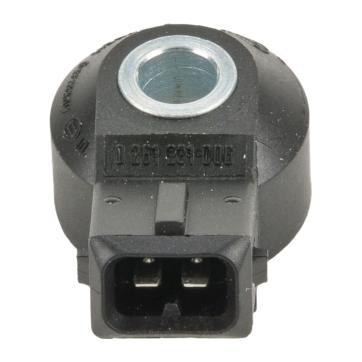 Knock Sensor 0261231006