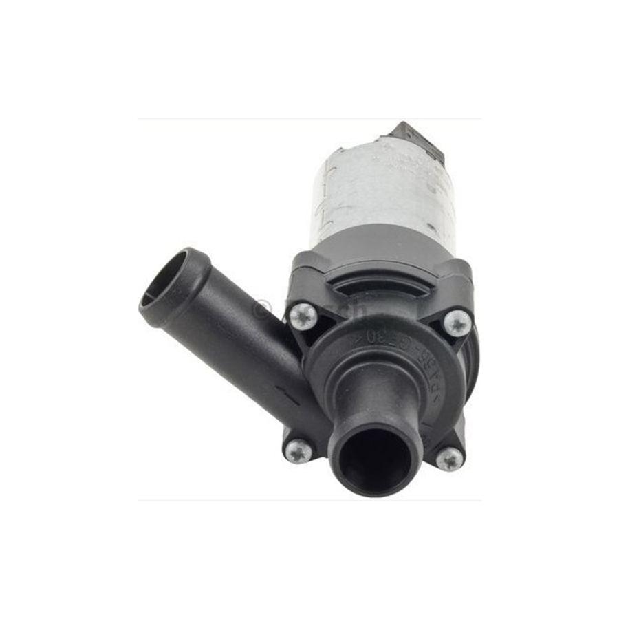 Electric Water Pump 0392020024 Bosch Auto Shop