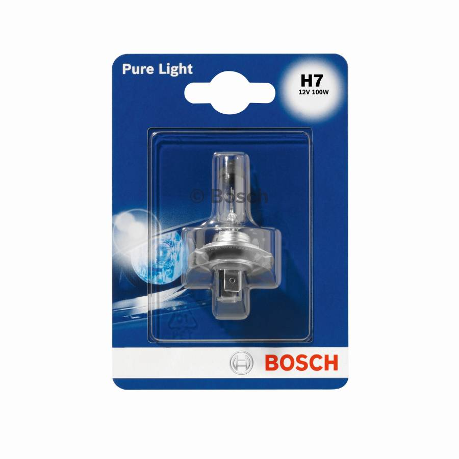 281668842805 additionally Bulb H7 12v 100w Single moreover Land Rover Defender Heated Front Windscreen Fitting Kit  plete With Carling Contura Switch Two Wire Screen furthermore 134 Alternator Rectifierdiode Pack To Fit Bosch Alternators Used In Older Mercedes Sprintervito And More From 1993 2002 likewise 404 Sb5002 Starter Motor Repair Parts Brushes For Starters Made By Mitsubishi 68 Mm X 18 Mm X 18 Mm. on bosch relays and connectors