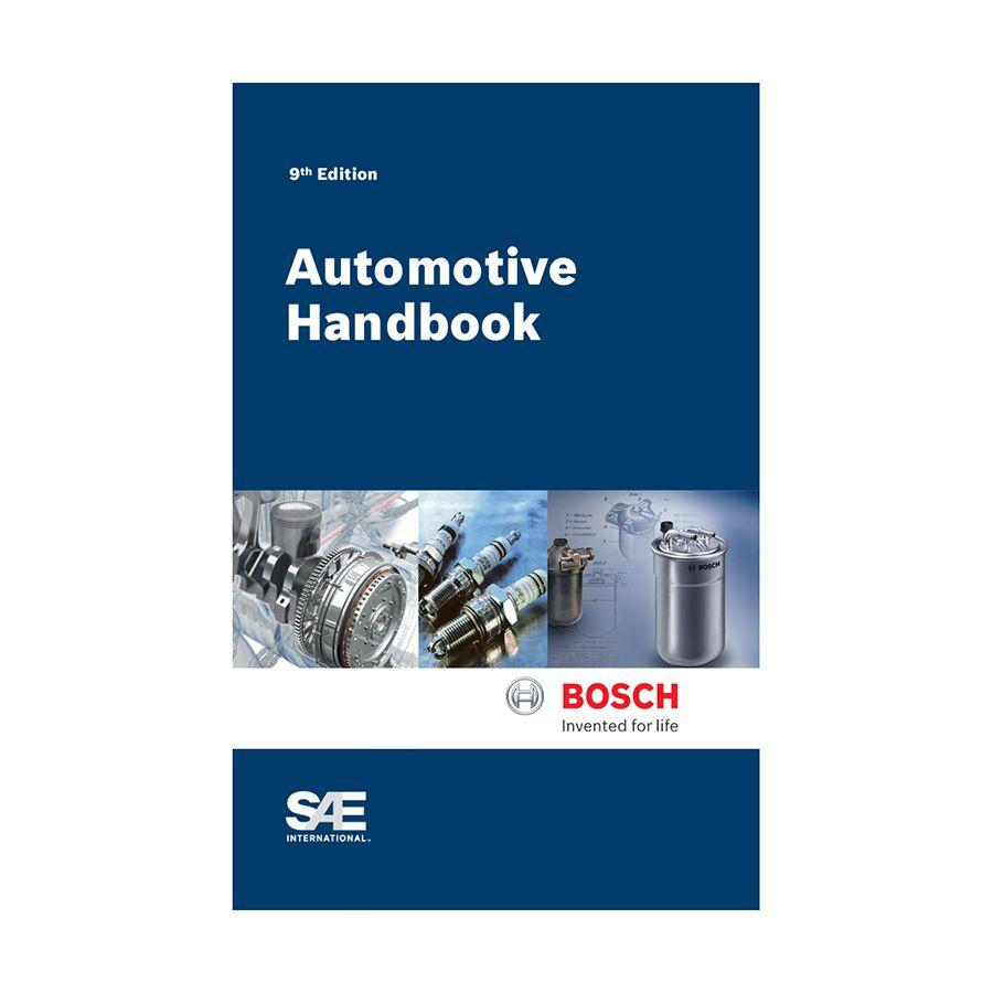 handbook of technical writing 9th edition