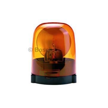 Rotating Beacon - Bosch Auto Shop